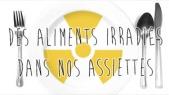 aliments-irradies