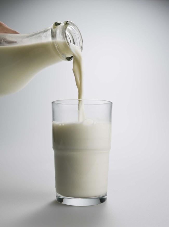 Lactalis, un lait pas blanc comme neige..