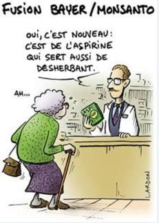 https://changeonsnotrevie.files.wordpress.com/2016/10/bayer-et-monsanto-le-mariage.jpg?w=357&h=502