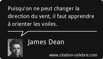 citation-james-dean-48645