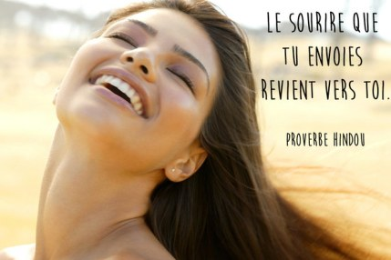 sourire-ter