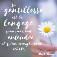 Quelques citations de M.Twain
