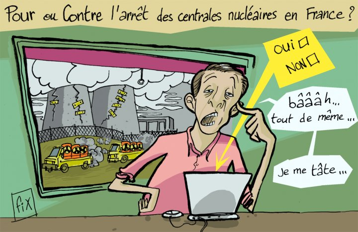 nucleaire-oui-ou-non