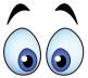 6d0d7-surprised-eyes