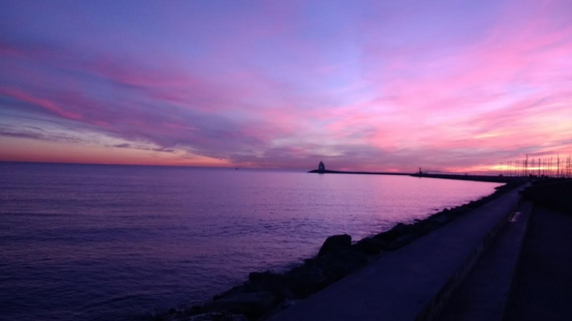 coucher-soleil-1
