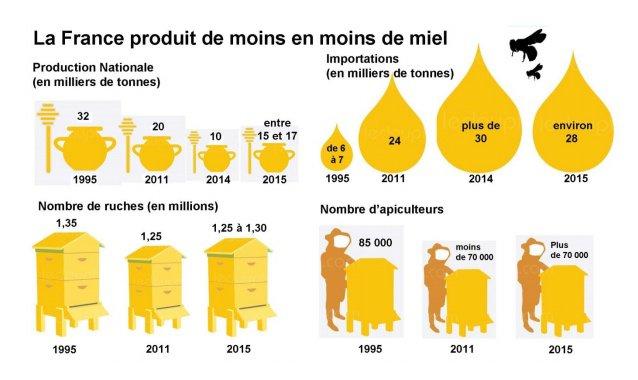 production-miel-2015