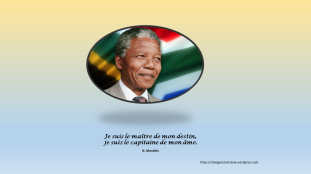 citation-mandela