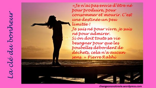 Clé du bonheur.png