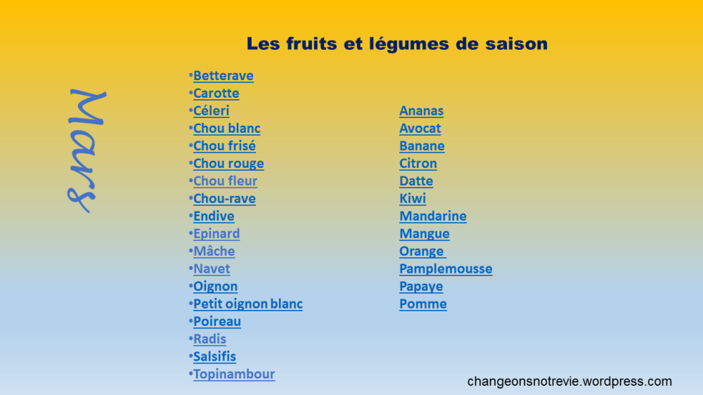 fruits-et-legumes-de-mars