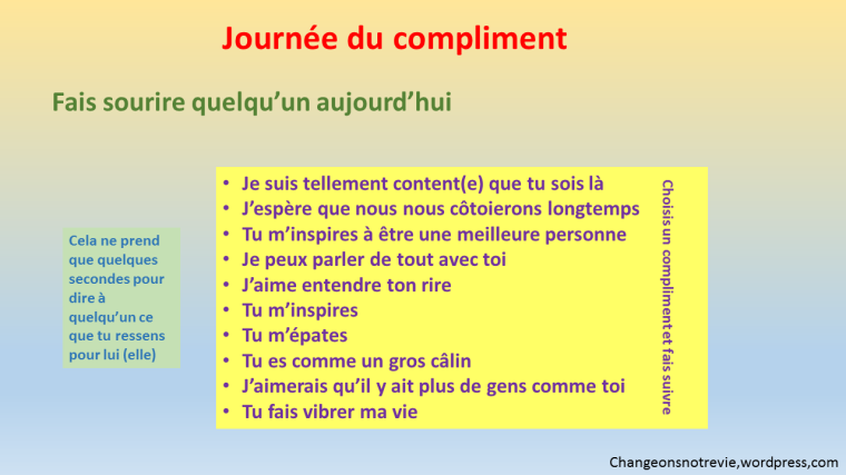 journee-du-compliment