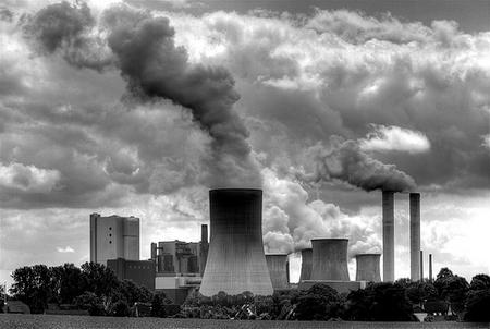 centrale-charbon.jpg