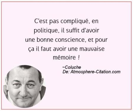 https://changeonsnotrevie.files.wordpress.com/2017/04/coluche-1171.jpg?w=451&h=376