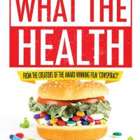 "Film ""What the health"""