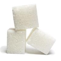 Le sucre, ce doux ami