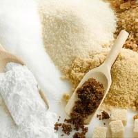 Comment réduire sa consommation de sucre ?
